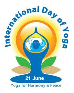 http://www.voiceonline.com/wp-content/uploads/2017/06/yoga-logo-239x300.jpg