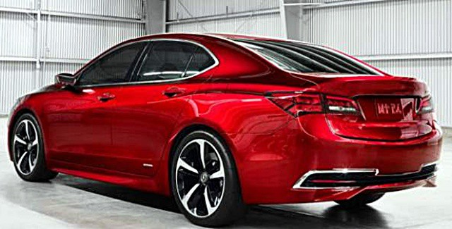 2018 honda accord sport. unique sport dramatic design of reimagined 2018 honda accord unveiled  indocanadian  voice to honda accord sport i