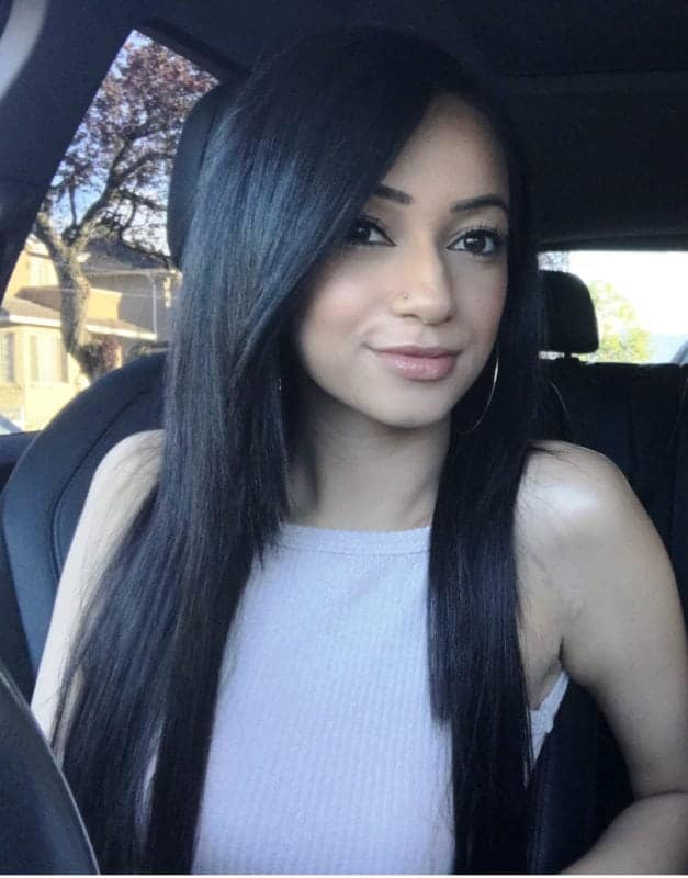 Surrey Auto Mall >> Investigators reportedly searched a Newton home for a week after Bhavkiran (Kiran) Dhesi's ...