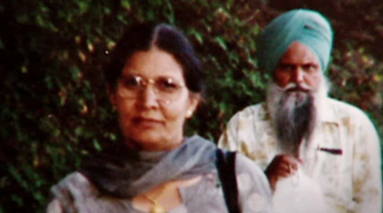 Supreme Court re-enforces extradition order in British Columbia honour killing case