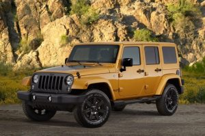 2018 jeep events. beautiful 2018 windsor ontario u2013 mopar revealed a selection of the brandu0027s more than 200  new jeep performance parts and accessories for allnew 2018 jeep wrangler  inside jeep events