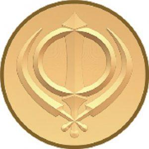 CIBC celebrates Vaisakhi with unique commemorative gold and