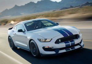 New 2019 Shelby Gt350 And All New Shelby Gt500 Indo