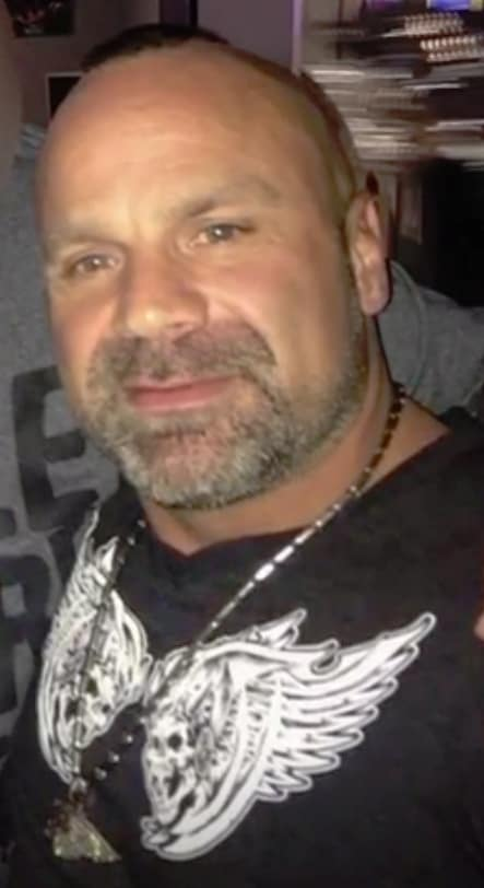 IHIT hasn't confirmed motive for November 18 murder of Hells Angel
