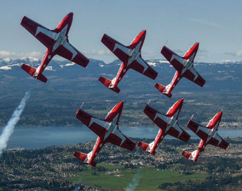 ~Airshow~ BBA_newsreleasephoto