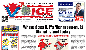 Front pages 11 30.indd